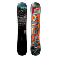 Lib Tech Box Knife C3 Snowboard, 20