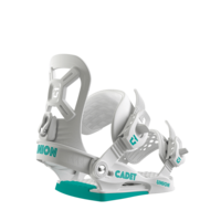 Union Cadet XS Kids Snowboard Binding