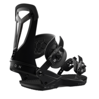 Union Falcor Snowboard Binding