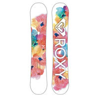 Roxy XOXO Light C2 Wmns Snowboard, 20