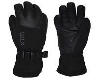 XTM Guide Glove