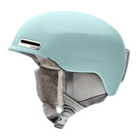 Smith Allure Wmns Helmet