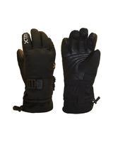 XTM Aspen II Kids Glove