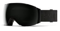 Smith I/O Mag XL Goggle