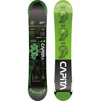 Capita Outerspace Living Wide Snowboard B