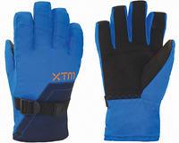 XTM Zima Kids Glove