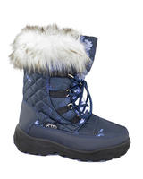 XTM Inessa Girls Apres Boot