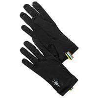 Smartwool Merino 150 Kids Glove Liner