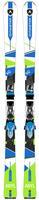 Dynastar AGYL Ski + Xpress 10 Binding