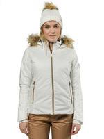 XTM St Moritz Wmns Jacket