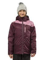 XTM Zermatt Kids Jacket