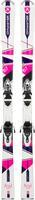 Dynastar AGYL Wmns Ski + Xpress 10 Binding