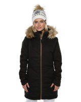 XTM Courcheval Wmns Jacket