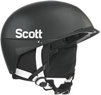 Scott Trouble Kids Helmet
