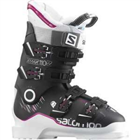 Salomon X Max 110 Wmns Ski Boot