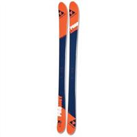 Fischer Prodigy Kids Ski