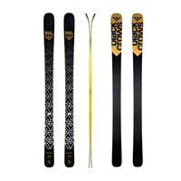 Black Crows Daemon Ski Only