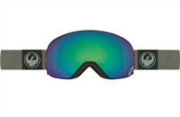 Dragon X2S Goggle