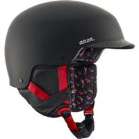 Anon Aera Wmns Helmet
