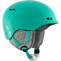 Anon Griffon Wmns Helmet