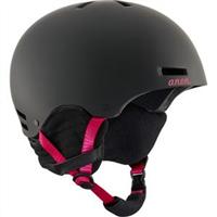 Anon Greta Wmns Helmet