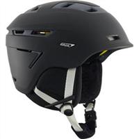 Anon Omega MIPS Wmns Helmet