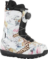 Burton Limelight Boa Wmns Snowboard Boot