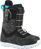 Burton Ritual LTD Wmns Snowboard Boot