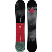 Burton Working Stiff Snowboard