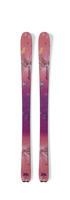 Nordica Astral 88 Wmns Ski Only