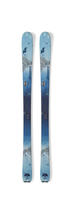 Nordica Astral 84 Wmns Ski Only