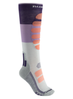 Burton Performance Compression Lightweight Wmns Sock