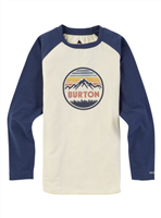 Burton Kids Tech Tee