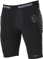 Burton Total Imp Short