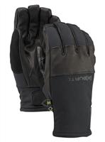 Burton AK Gore-Tex Clutch Glove