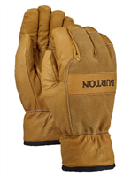 Burton Lifty Ins Glove
