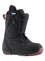 Burton Supreme Wmns Snowboard Boot