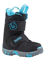 Burton Mini Grom Snowboard Boot