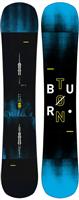 Burton Instigator Snowboard