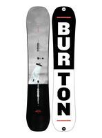 Burton Process FV Snowboard, 20