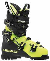 Head Vector RS 130S Ski Boot