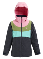 Burton Hart Kids Jacket