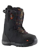 Burton Concord Smalls Kids Snowboard Boot