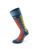 Lenz Skiing Junior Sock