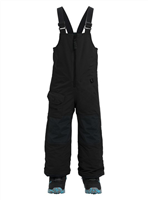Minishred Maven Kids Bib Pant