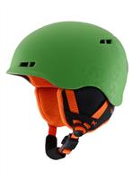 Anon Burner Helmet