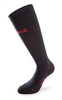 Lenz Compression 1.0 Sock 18