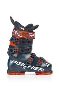 Fischer Ranger ONE 130 pbV Walk Ski Boot