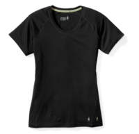 Smartwool Merino 150 Baselayer Wmns Short Sleeve