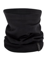 Le Bent Le Kids Neck Gaiter Light 200